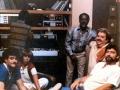 1983_Ahmad_Jamal_Jimmy_Johnson_Elliot_Zimmerman_James_Spider_Snyder