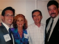 2004-6-1_Eric_Cantor_Regina_Zimmerman_Donald_Zelman_Elliot_Zimmerman