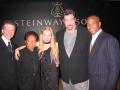 2004-7-1_Steinway