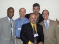 2005-4-1_EASL_7th_Symposium