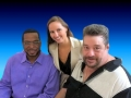 2011-2-19_luther-campbell_charlotte_towne_elliot_zimmerman-jpg