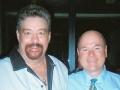 2011-5-26_Larry_Miller_Elliot_Zimmerman