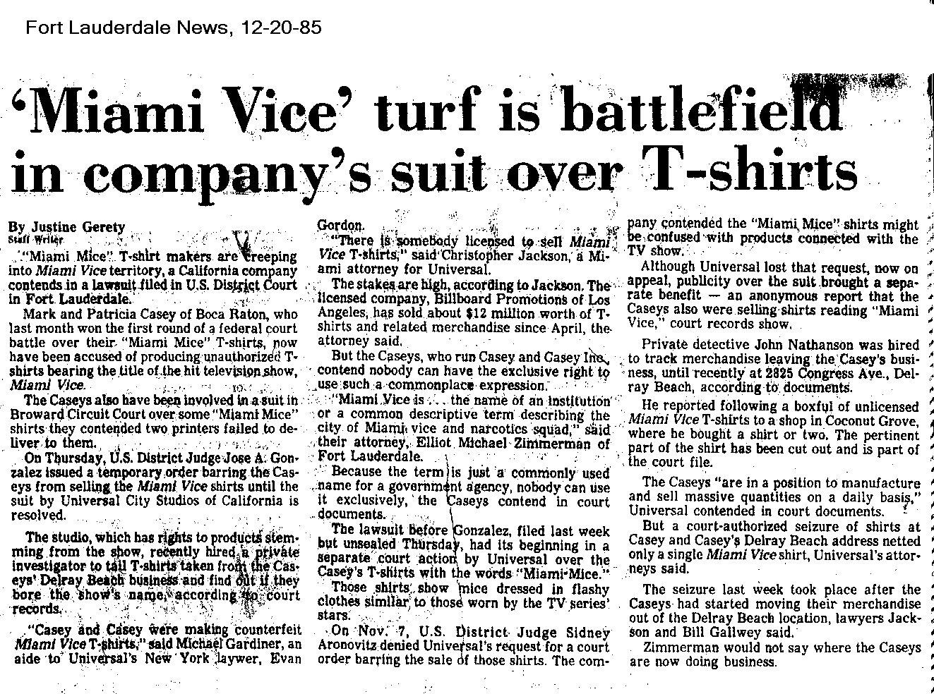 1985-12-20_News_Miami_Vice_v._Casey