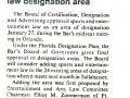 1984-2-15_News_EASL_Designation