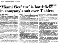 1985-12-20_News_Miami_Vice_v._Casey