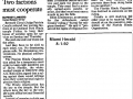 1992-8-1_News_Florida_Hindu_Organization_Trial_1992